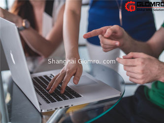 Shanghai Glomro Industrial Co., Ltd.