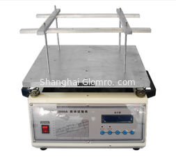 China Programmable Electromagnetic Vibration Test System For Household Appliances / Furniture supplier