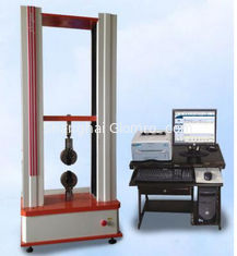 China 50KN Universal Tensile Strength Testing Machine /BXT-GLO-UT89 supplier