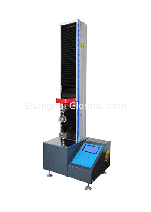 Automatic Switching Control Tensile Testing Machine For Universal Materials