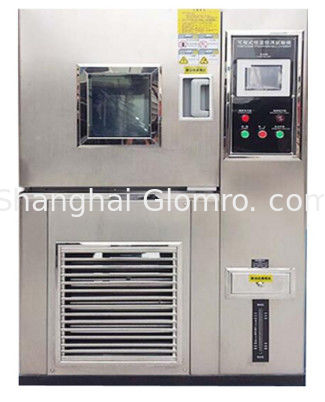 Black Garlic Fermentation Machine With Refrigeration System CE Approved