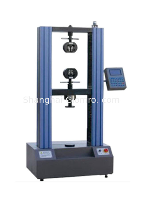 Mechanical Tensile Strength Machine High Performance With Wide Application Range